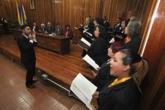 JuramentacionVicerrectores (57)