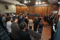 JuramentacionVicerrectores (61)