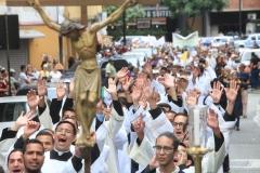 MISA DE LA ESPERANZA-1 DIC-FOTOS MANUEL SARDÁ (102)