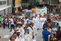 MISA DE LA ESPERANZA-1 DIC-FOTOS MANUEL SARDÁ (127)