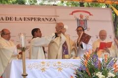 MISA DE LA ESPERANZA-1 DIC-FOTOS MANUEL SARDÁ (296)