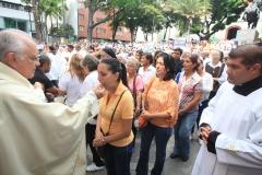 MISA DE LA ESPERANZA-1 DIC-FOTOS MANUEL SARDÁ (324)