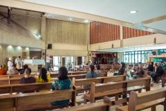 Misa Día Secretaria UCAB-oct 2018 (1)-bajares