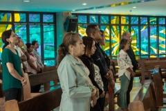 Misa Día Secretaria UCAB-oct 2018 (15)-bajares