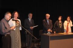 Premio AICA Centro Cultural UCAB-Fotos Manuel Sardá (11)