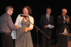 Premio AICA Centro Cultural UCAB-Fotos Manuel Sardá (15)