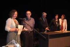 Premio AICA Centro Cultural UCAB-Fotos Manuel Sardá (21)