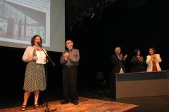 Premio AICA Centro Cultural UCAB-Fotos Manuel Sardá (22)