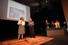 Premio AICA Centro Cultural UCAB-Fotos Manuel Sardá (23)