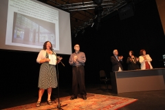 Premio AICA Centro Cultural UCAB-Fotos Manuel Sardá (24)