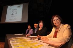 Premio AICA Centro Cultural UCAB-Fotos Manuel Sardá (4)
