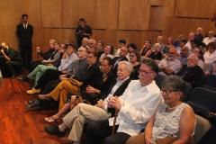 Premio AICA Centro Cultural UCAB-Fotos Manuel Sardá (5)