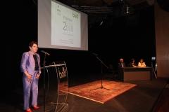 Premio AICA Centro Cultural UCAB-Fotos Manuel Sardá (6)