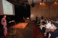 Premio AICA Centro Cultural UCAB-Fotos Manuel Sardá (7)