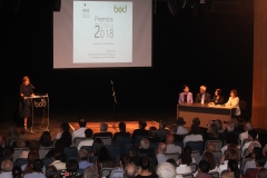 Premio AICA Centro Cultural UCAB-Fotos Manuel Sardá (9)