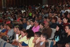 Prueba de Conocimientos UCAB Abril 2019-Charlas padres (36)