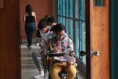 Prueba de Conocimientos UCAB Abril 2019-Estudiantes presentando (14)