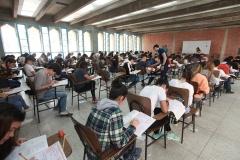 Prueba de Conocimientos UCAB Abril 2019-Estudiantes presentando (15)