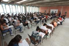 Prueba de Conocimientos UCAB Abril 2019-Estudiantes presentando (16)