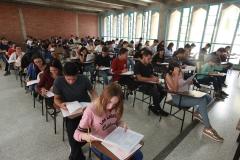 Prueba de Conocimientos UCAB Abril 2019-Estudiantes presentando (18)