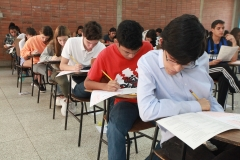 Prueba de Conocimientos UCAB Abril 2019-Estudiantes presentando (20)