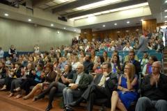 Reconocimiento empleados UCAB 2018-2