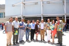 Reconocimiento empleados UCAB 2018-7