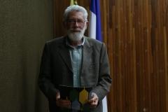 Reconocimiento profesores UCAB-MARZO 2018 (5)