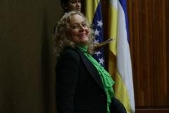 Reconocimiento profesores UCAB-MARZO 2018 (6)