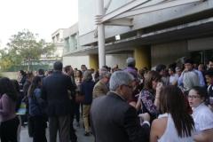 Reconocimiento profesores UCAB-MARZO 2018 (8)
