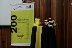 200 educadores libro (2)
