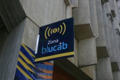 blu ucab (1)