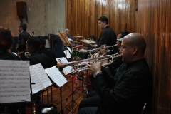 conciert de jazz