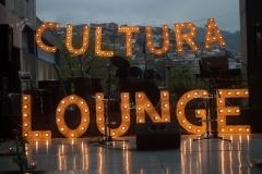 cultura lounge (5)