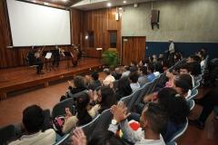 EventosCon ElEmbajadorDeFrancia (13)