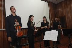 EventosCon ElEmbajadorDeFrancia (25)