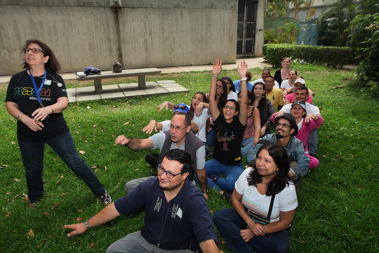 EncuentroEmpleados (54)