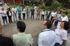 EncuentroEmpleados (34)