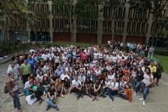 EncuentroEmpleados (57)