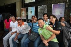 EncuentroEmpleados (6)