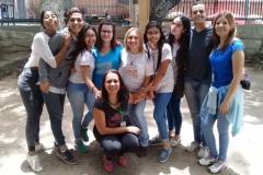 Toma cultural UCAB-Antímano (36)