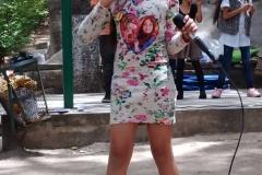 Toma cultural UCAB-Antímano (45)