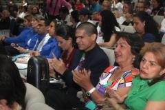 Encuentro Constructores de Paz 2019-Fotos Manuel Sardá-UCAB (19)
