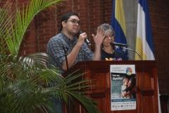 Encuentro Constructores de Paz 2019-Fotos Manuel Sardá-UCAB (20)
