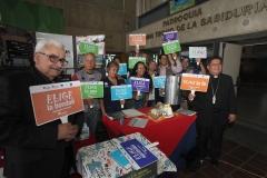 Encuentro Constructores de Paz 2019-Fotos Manuel Sardá-UCAB (25)