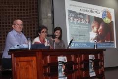 Encuentro Constructores de Paz 2019-Fotos Manuel Sardá-UCAB (29)