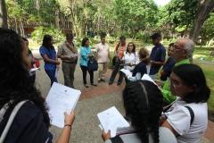 Encuentro Constructores de Paz 2019-Fotos Manuel Sardá-UCAB (3)