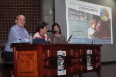 Encuentro Constructores de Paz 2019-Fotos Manuel Sardá-UCAB (30)