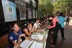 Encuentro Constructores de Paz 2019-Fotos Manuel Sardá-UCAB (4)