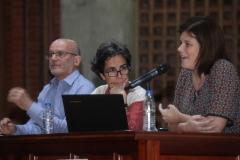 Encuentro Constructores de Paz 2019-Fotos Manuel Sardá-UCAB (40)